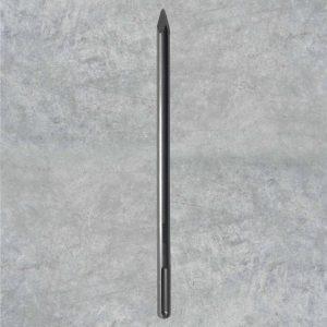 MAXP400