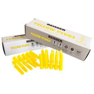 yellow_img